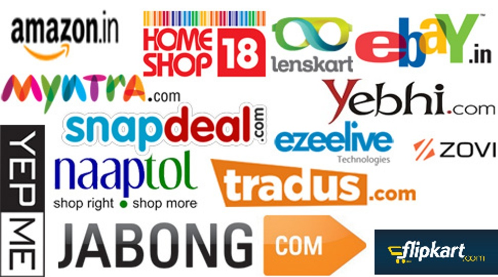Dropshipping en India